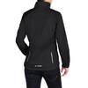 VAUDE Wintry III Jacket Women black